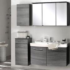 Badezimmer Komplettset günstig kaufen   eBay