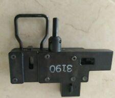 Glove Box Release Latch F4TB15A563A 92-95 Ford & Bronco F150 F250 F350