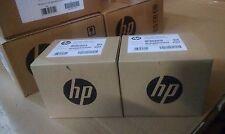 BRAND NEW (10 PACK) HP C7975A BACKUP TAPE CARTRIDGES LTO ULTRIUM 5 ORIGINAL SEAL