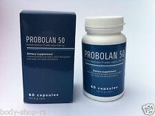 Probolan 50 Extremo Musculación 60 Cápsulas ( 91€/ 100G) Envío Rápido