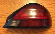 1999-2005 PONTIAC GRAND AM PASSENGER RH TAILLIGHT TAIL LIGHT OEM