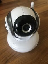Motorola MBP36s additional camera - Pre 2017 Model. Excellent Condition.