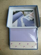 Spanish Sheet Set, BNIB