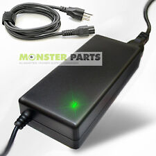 Notebook Acer AC Adapter for Aspire 3000 3300 5100 65W Battery CHARGER