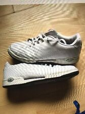 Size 5.5 Nike Court Tradition