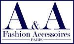 AAFASHION BEAUTY AND ACCESSORIES
