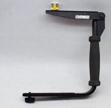 Stroboframe Flash L bracket