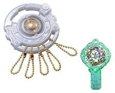 BANDAI Arc Holder with Yokai Watch Shadow Side DX Brand New from Japan F/S