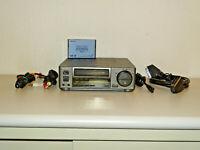 Sony EV-C500 High-End Hi8 Videorecorder inkl. Anschlusskabeln, 2 Jahre Garantie