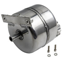 1.16L Radiator Overflow Water Coolant Expansion Tank For Mini Cooper S R52 R53