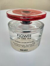 Kenzo Flower In The Air Eau de Parfum 100ml gebraucht Berlin