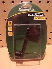 Remington 12 Ga Choke Tube Wrench 19173 NEW