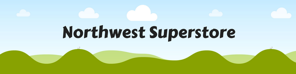 Northwest Superstore