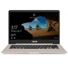 """Asus Vivobook S14 S406ua-bv121t - ordenador Portátil de 14"""" HD (Intel Core I5-"""