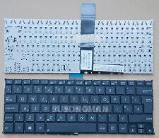 New UK Keyboard For ASUS X200MA F200CA F200LA F200MA Black No Frame