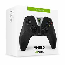 Brand New NVIDIA SHIELD 2017 Controller SHIELD Android TV Tablet