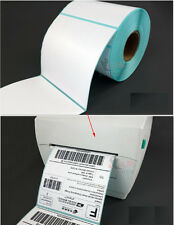 500 Sheet Self-adhesive Sticker Shipping Address Label Printing Paper ON SALE