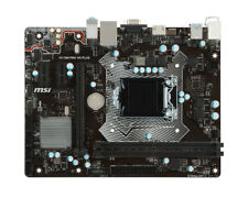 Placa base MSI 1151 H110m Pro-vh Plus Pgk02-a0011862