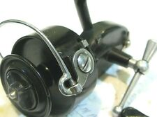 GARCIA MITCHELL 300 FISHING REEL USED VERY GOOD ROTOR BAIL HANDLE made in FRANCE