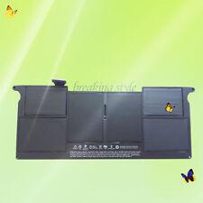 "Genuine A1495 Battery For Apple Macbook Air 11"" A1370 2011 A1465 2012 2013 A1406"