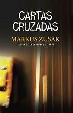 Cartas Cruzadas (Spanish Edition)-ExLibrary