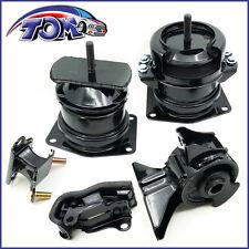 Acura Tl Manual Transmission Engine Mounts Basic Instruction - 2005 acura tl motor mount