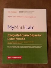 My math lab student access code ebay 1 mymathlab coursecompass integrated course sequence student access code fandeluxe Image collections