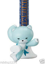 BANDAI Gundam Build Fighters Beargguy Mini Figure (Pen Stand) Petit'gguy Bear