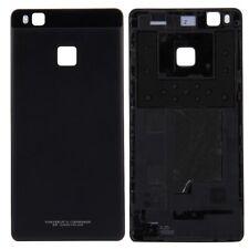 Scocca posteriore back cover Cover Middle Housing Per Huawei Ascend P9 Lite nero