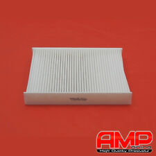 Innenraumfilter Chrysler Town&country IV 08-, VW Routan 09-, MITS. ASX 10-