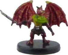 D&D Dungeons & Dragons Monster Menagerie 3 Winged Kobold #14/45