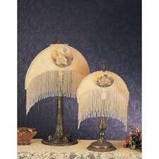 Meyda Lighting Table Lamp - 18916