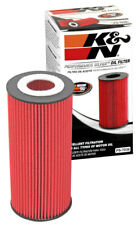 PS-7036 K&N Pro-Series Oil Filter fits Porsche Cayman & Boxster 2.9/3.4/3.8 09-