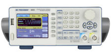 B&K Precision 4054 Dual Channel Function/Arbitrary Waveform Generator, 25 MHz