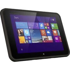 EE Tablets & eBook Readers