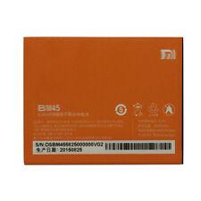 BM45 3020mah 3.8V Li-ion Battery for For Xiaomi Smart Phone Hongmi Redmi Note2