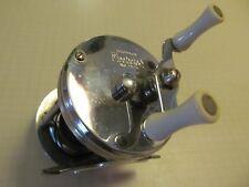 Vintage Bronson Fleetwing No 2475 Fishing Reel