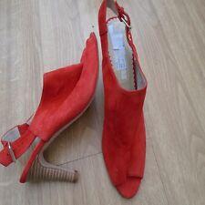 Boden Lara scarpe con tacco misura 37 == 4 BNWOB