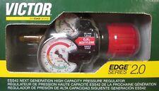 Victor Edge Series 20 Ess42 Acetylene Regulator Ess42 15 510 0781 3602