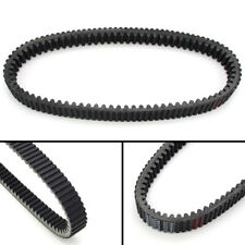 Drive belt for Aprilia Mana SRV850 850GT 850