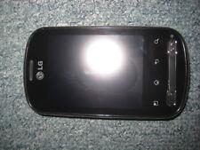 LG 3,0 Megapixels