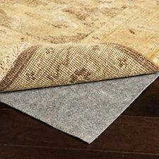 Square Standard Felted Rug Pad by Surya, 8' - PADS-8SQ