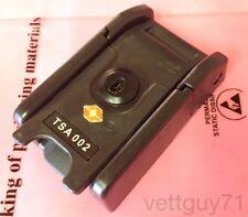 SKB TSA-002 Instrument & Transport Case Small replacement latch, valence cutout