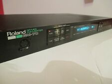 ROLAND GR GM-70 24 TO 13-PIN MOD FOR G-707 G-303 CUSTOM