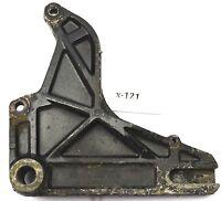 Benelli 504 Sport - Bremssattelhalter Bremsankerplatte Bremse hinten Halter
