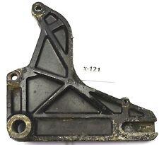 Benelli 504 Sport-BREMSSATTEL soporte bremsankerplatte freno trasera soporte