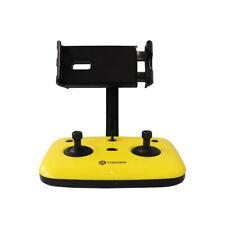Original New Remote Controller for Chasing GLADIUS MINI / Dory