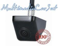 Retrocamera Parcheggio Telecamera Camper Auto Flat Perno Slim Colori Metallo 10