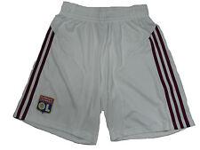 ADIDAS OLYMPIQUE LYON Shorts / Pantalon gr.s