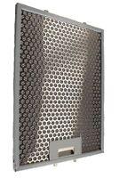 Filtro Metálico campana Nodor K12 Silence. Filtros Campana Cocina